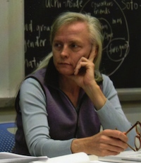 At MIT in 2006